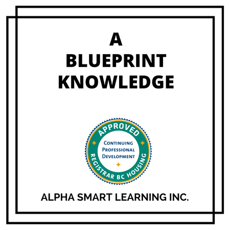 A blueprint knowledge new superior home inspection services ltd a blueprint knowledge malvernweather Gallery