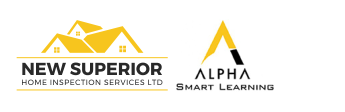 New Superior Home Inspection Services Ltd